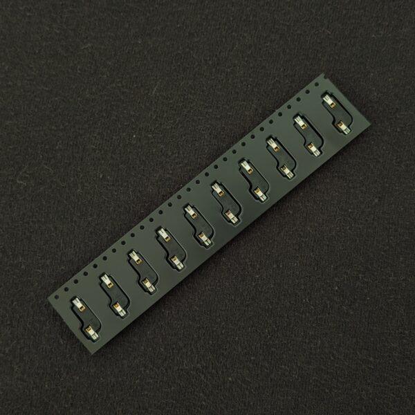 Kailh Sockets (MX) Tape