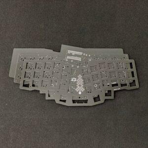 Reviung41 Kit