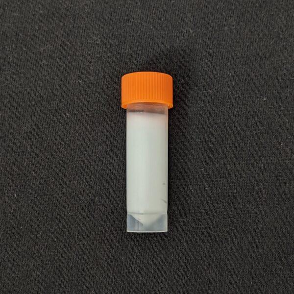 Krytox GPL 205g0 5 ml