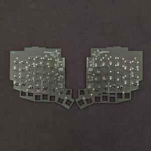 Sofle V2