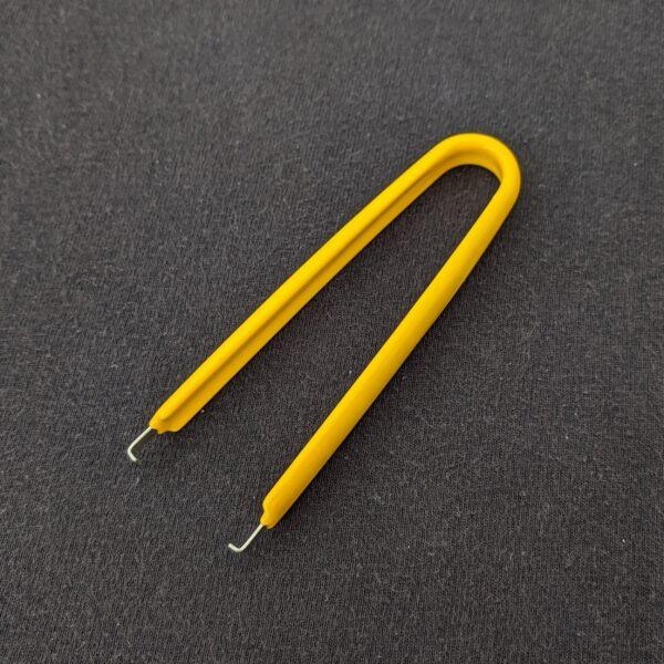 Switch Opener Yellow